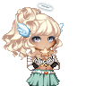 karwolf's avatar