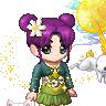 Kimmai's avatar