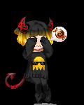SagamiMichiyo's avatar