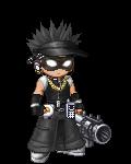 GC Boombox's avatar