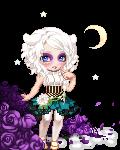 iorekbyrnison's avatar