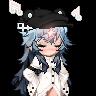 GelatoChann's avatar