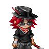 Sheakitty's avatar