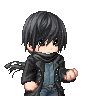 Evaded_Death's avatar
