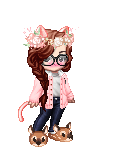 Tokki Jo's avatar