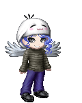 Nofumo's avatar