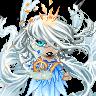 Apok Machaira's avatar
