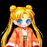 x Meweo x's avatar