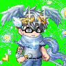 HelterSkelterX's avatar