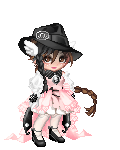 hillary84's avatar
