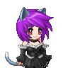 luntine's avatar