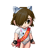 Angelic OMG's avatar