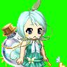 Linche's avatar