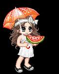 EmikoNutella's avatar