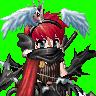 DarkLordZidane's avatar
