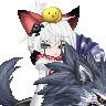 AnkokuNeko's avatar