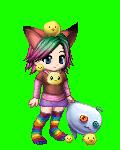 OMIGODxxRAWR's avatar