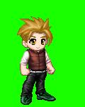 Xemnasu's avatar
