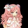 Kegachu's avatar