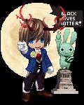 Platinum Paladin's avatar