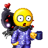 Prodige's avatar
