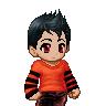 Kyuubi_Fox32's avatar