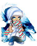 pervytoadsage's avatar