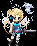Yui-Zee's avatar