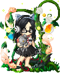 _-iiMuFfiNzZz-_'s avatar