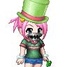 iZombielicious's avatar