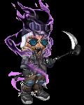 [Techi]'s avatar