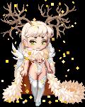 Miss Monstruosite's avatar