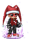 FaZe-Apex's avatar