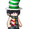 shuuichi shindoh's avatar