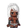 Ky Jelly's avatar