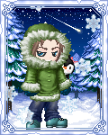 zacharoo's avatar