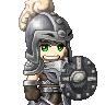 Endless-Online_AevenGuard's avatar