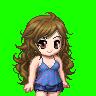 kayla67217's avatar