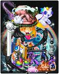 Menchi-Sama's avatar