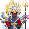 lopeko's avatar