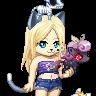 Creampuff94's avatar