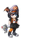 Cindeerella's avatar