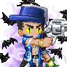 cripz_forever_gangster's avatar