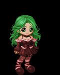bobbiesmonkey's avatar