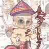 Hedjrebl's avatar