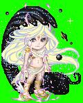 JJScoates's avatar