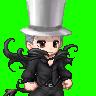 smashingpumpkins1980's avatar