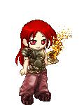 EvilShadowPhoenix's avatar