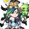 moonprincess75's avatar