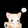 Nippuru's avatar